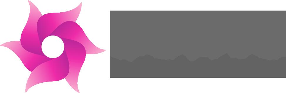 Selfie Plastic Surgery