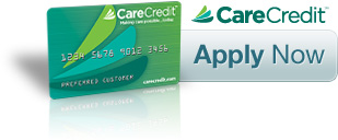 apply_now_card (1)