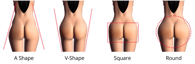 brazilian-butt-lift-shapes